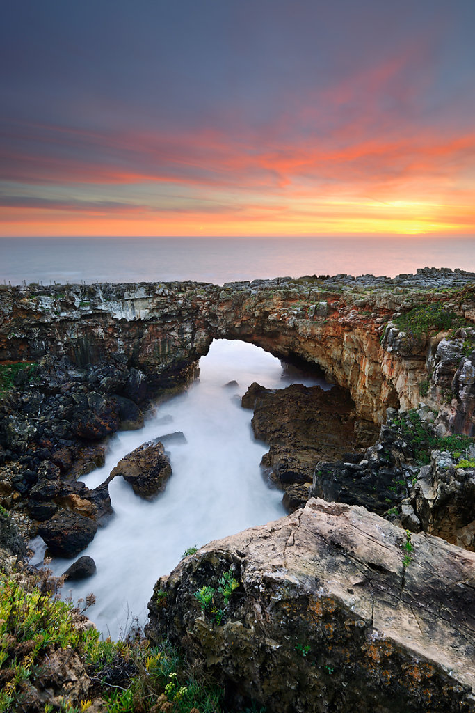 Sea-cave-web.jpg