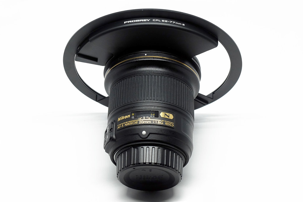G150x-adapter2.JPG